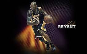 Kobe Bryant Logo Backgrounds For ...