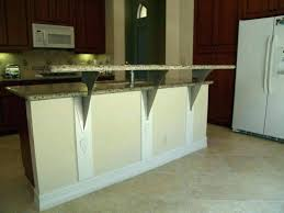support granite countertop home and furniture awesome corbels for granite in good installing corbels for granite support granite countertop