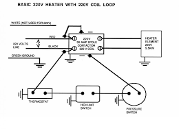 240 volt well pump wiring diagram 240 image wiring square d well pump pressure switch wiring diagram solidfonts on 240 volt well pump wiring diagram
