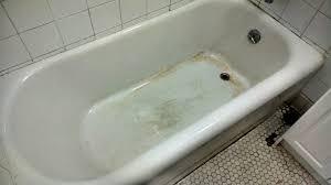 bathtub renew com our latest jobs
