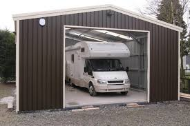 24x24 2Car Garage  24X24G1E  576 Sq Ft  Excellent Floor Size Of A 2 Car Garage