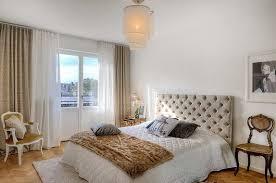Poltroncina Per Camere Da Letto : Racconti per immagini una camera da letto unica con complementi