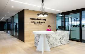 office reception decor. Office Reception Decor Magnificent With A