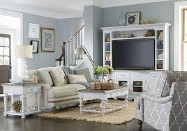 Paula Deen Living Room Furniture Collection Creative Concepts Furniture