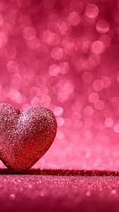 love images wallpaper,heart,pink,red ...