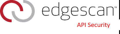 Api Security Testing Restful Web Services Security Edgescan