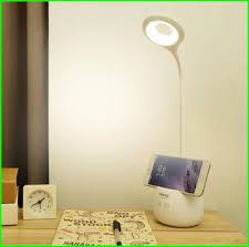 Đèn bàn học sạc tích điện ?giá để điện thoại?đèn led đọc sách chống cận  cho trẻ học sinh thông minh?tiện lợi??? - Sắp xếp theo liên quan sản  phẩm