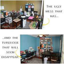 home office makeovers. Home Office Makeover Plans Makeovers