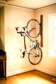 Bike hanger for apartment Storage Ideas Vertical Bike Rack Apartment The Best Hanger Ideas On Wall Wallpapers Door Stopcardiffarmsfairinfo Vertical Bike Rack Apartment The Best Hanger Ideas On Wall