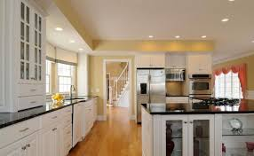 Replacement Kitchen Door Elegant Replacement Kitchen Cabinet Doors Qwiksearch Kitchen With