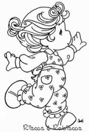 Small Picture Precious Moments Angel Coloring Pictures Precious Moments