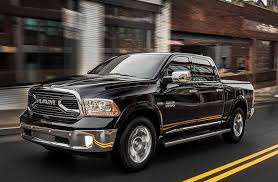 2018 dodge big horn. interesting big 2018 ram 1500  a perfect balance between power and fuel  2019 dodge  big horn throughout dodge big horn c