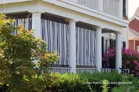 screened porch sheer curtains. Outdoor Curtains Porch Enclosure For Screened Sheer