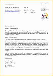 Sample Approval Letter For Study Leave Granitestateartsmarket Com