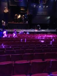 Photos At Briar Street Theater
