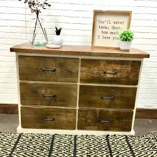 reclaimed furniture vancouver. Reclaimed Wood Dresser Vancouver Furniture Coffee Tables Canada