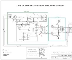 inverter aircon wiring diagram save wiring diagram air conditioner inverter wiring diagram with solar inverter aircon wiring diagram save wiring diagram air conditioner inverter save ac inverter wiring