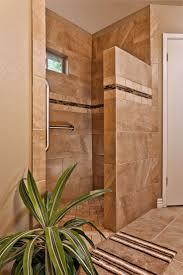 Designs: Splendid Bathtub To Shower Conversion images. Cool ...