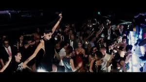 La Grande Bellezza - Party Scene on Vimeo