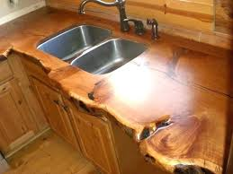 laminate countertop edge trim molding edge kitchen dreaming again creek cabin wood trim edge s plastic laminate countertop edge trim
