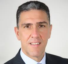 Il capogruppo del Pdl alla Provincia di Cosenza, Mario Russo, interviene sul futuro di trecento dipendenti passati dalla Regione alla Provincia. - Mario_Russo