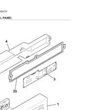 parts for bosch smu2042 uc 09 (fd 7307 7504) tech wiring diagram Bosch Smu2042 Dishwasher Wiring Diagram parts for bosch smu2042 uc 09 (fd 7307 7504) tech wiring diagram parts appliancepartspros com Bosch Dishwasher Troubleshooting Manual