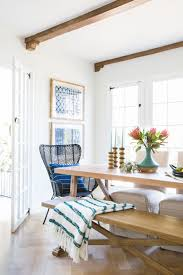 Very Fun Traditional Boho Dining Room | Dining Spaces | Pinterest ...