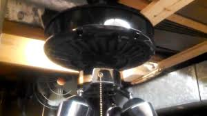 wiring diagram for casablanca ceiling fan wiring how to replace a ceiling fan motor capacitor ceiling fan motor on wiring diagram for casablanca