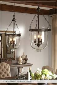 seagull pendant lighting. Seagull Pendant Lights Lighting A