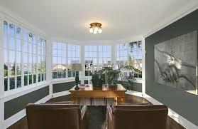 omer arbel office designrulz 14. Unique Designrulz Garage Into Office Omer Arbel Designrulz 6 Home  Ofice White Design Inside 14