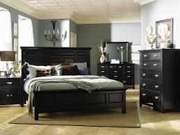 Masculine Bedroom Paint Colors Masculine Bedroom Paint Colors Also Square Assorted Colors Seven