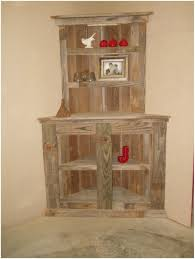 Corner Bookcase Plans Modern Cornor Shelf Furntirue For Save Your Home Accessories