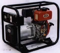 small portable diesel generator. Delighful Generator Gen And Small Portable Diesel Generator C