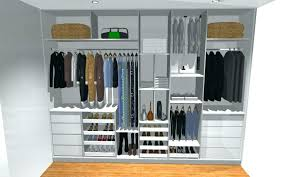 Bedroom Closet Design Ideas Mesmerizing Closet Remodel Ideas Best Bedroom Closets Ideas On Closet Remodel