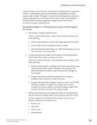sample college admission bio essays this essay guide will show step by step how to write a biography essay make sure it corresponds to the requirement of your professor
