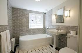 traditional bathroom decorating ideas. Classy Traditional Bathroom Decorating Ideas