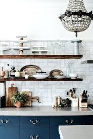 white kitchen subway backsplash ideas. White Gray Marble Kitchen Tile Subway Backsplash Ideas A