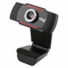 USB Web Cam kamerası HD 300 megapiksel PC kamera ile emme mikrofon MIC  Android TV için dönebilen bilgisayar kamera|pc camera|web camusb web cam -  AliExpress