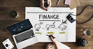 Monitorizare Cheltuieli De Personal Volt Finance Monitorizare Cheltuieli Archives Volt Finance