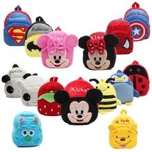 School Bags_Free shipping on <b>School Bags</b> in <b>Kids</b> &amp; Baby& ...