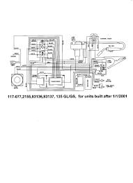 lincoln stick welder parts diagram wiring diagram for you • lincoln 225 s wiring diagram wiring library rh 94 chitragupta org lincoln ranger 8 welder parts