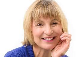 MENTA legend Leanne Castle retires after 12 years