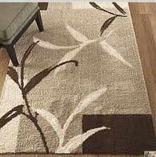 fascinating jc penneys area rugs in gallery