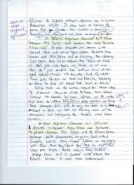 short story essays essay examples about life short essay writing  short story essay dhs writing portfolio comments