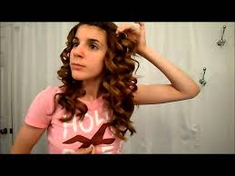 fascinating 8th grade makeup and hair about 8th grade dance hair and makeup tutorial you