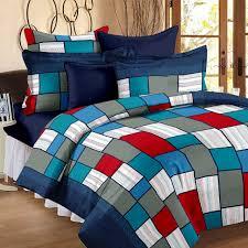 egyptian sheets double sheet sets twin size cotton black linen bedroom white super king boys house bed linen
