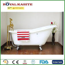 cast iron bath tub for used cast iron tubs used cast iron tubs suppliers and