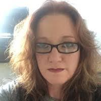 Pamela Summers - Copperas Cove, Texas   Professional Profile   LinkedIn