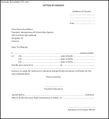 Permission Letter Sample Permission Letter Format For College Com Marriage New