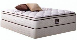 best mattress brand. Simple Brand The Wrong Type Of Mattress May End Up Causing Health Complications It Is  Also True That You Experience Sleep Disturbances Because The Uncomfortable  Inside Best Mattress Brand I
